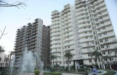 700 sqft, 1 bhk Apartment in K World Estates Builders KW Srishti Raj Nagar Extension, Ghaziabad at Rs. 5000