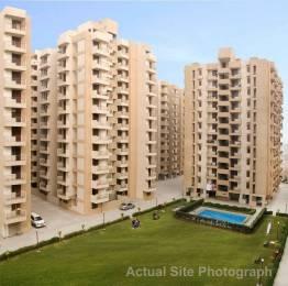 650 sqft, 1 bhk Apartment in Emenox Group Builders Brave Hearts Residency Raj Nagar Extension, Ghaziabad at Rs. 5000
