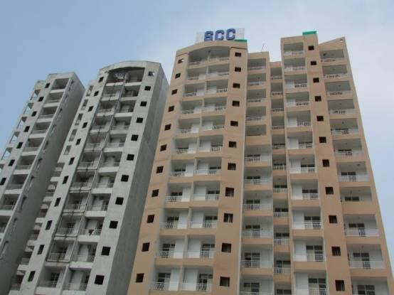 795 sqft, 2 bhk Apartment in SCC SCC Sapphire Raj Nagar Extension, Ghaziabad at Rs. 25.0000 Lacs