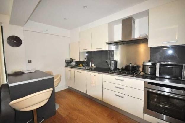 650 sqft, 1 bhk Apartment in Grah Green View Heights Raj Nagar Extension, Ghaziabad at Rs. 6500