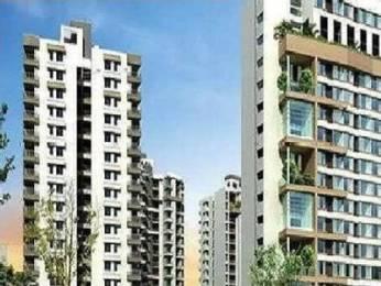 1430 sqft, 3 bhk Apartment in Star Realcon Group Rameshwaram Raj Nagar Extension, Ghaziabad at Rs. 12000