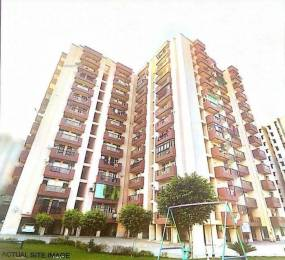 590 sqft, 1 bhk Apartment in Devika Skypers Raj Nagar Extension, Ghaziabad at Rs. 5000