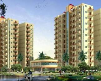 590 sqft, 1 bhk Apartment in Devika Skypers Raj Nagar Extension, Ghaziabad at Rs. 4500