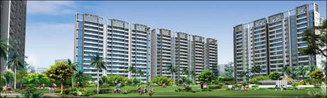 1350 sqft, 3 bhk Apartment in Javin Raj Enclave Rajendra Nagar, Ghaziabad at Rs. 7500