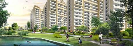 1550 sqft, 3 bhk Apartment in KDP Grand Savanna Raj Nagar Extension, Ghaziabad at Rs. 47.0000 Lacs