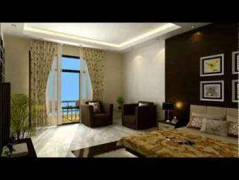 619 sqft, 1 bhk Apartment in Devika Skypers Raj Nagar Extension, Ghaziabad at Rs. 4500