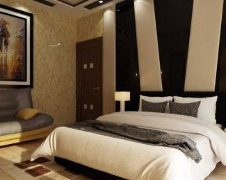 1350 sqft, 3 bhk Apartment in T and T T Homes Siddhartha Vihar, Ghaziabad at Rs. 54.0000 Lacs