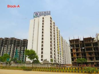 980 sqft, 2 bhk Apartment in Proview Officer City Raj Nagar Extension, Ghaziabad at Rs. 29.0000 Lacs