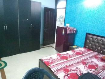 1000 sqft, 2 bhk Apartment in Builder Project Ranjeet Nagar, Delhi at Rs. 80.0000 Lacs