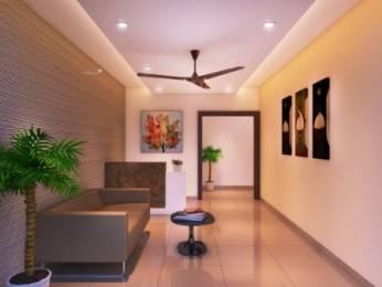 650 sqft, 1 bhk Apartment in Builder Shubham Nagari Kasal, Sindhudurg at Rs. 13.5000 Lacs