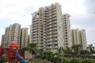 1400 sqft, 2 bhk Apartment in Builder M3M Woodshire Sector 107, Gurgaon at Rs. 76.3000 Lacs
