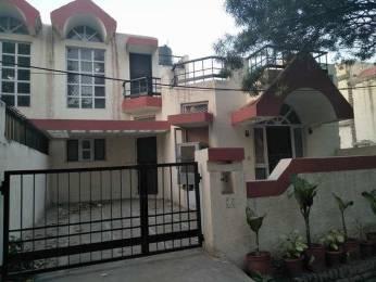 1700 sqft, 2 bhk Villa in Ansal Sushant Lok 1 Sushant Lok Phase - 1, Gurgaon at Rs. 25000