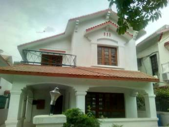 4000 sqft, 4 bhk Villa in Ansal Sushant Lok 1 Sushant Lok Phase - 1, Gurgaon at Rs. 43000