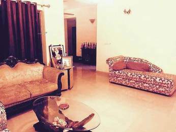 2350 sqft, 3 bhk Apartment in Ardee Palm Grove Heights Sector 52, Gurgaon at Rs. 36000