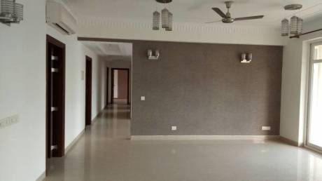 2923 sqft, 3 bhk Apartment in Central Park Central Park Belgravia Resort Residences 2 Sector 48, Gurgaon at Rs. 70000