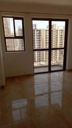 1535 sqft, 3 bhk Apartment in Unitech The Residences Sector 33, Gurgaon at Rs. 30000