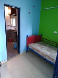 600 sqft, 1 bhk IndependentHouse in Ansal Sushant Lok 1 Sushant Lok Phase - 1, Gurgaon at Rs. 22000