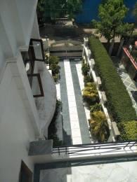 2000 sqft, 2 bhk BuilderFloor in Unitech South City 1 Sector 41, Gurgaon at Rs. 30000