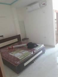 650 sqft, 1 bhk BuilderFloor in Reputed Vaastu Sector 55, Gurgaon at Rs. 18000