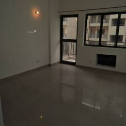 2350 sqft, 3 bhk Apartment in Ardee Palm Grove Heights Sector 52, Gurgaon at Rs. 34000