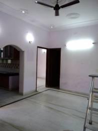 1500 sqft, 1 bhk BuilderFloor in HUDA Plot Sector 45 Sector 45, Gurgaon at Rs. 16000