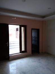 1800 sqft, 3 bhk BuilderFloor in DLF Phase 4 Sector 27, Gurgaon at Rs. 28000
