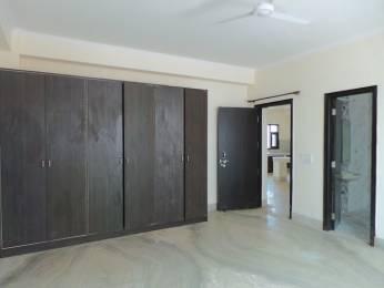 1200 sqft, 1 bhk BuilderFloor in HUDA Plot Sector 45 Sector 45, Gurgaon at Rs. 15000