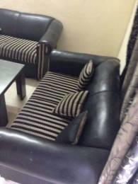 1443 sqft, 3 bhk Apartment in DLF Ridgewood Estate Sector 27, Gurgaon at Rs. 45000