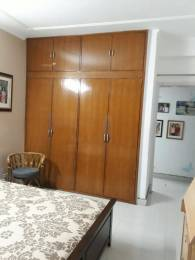 1450 sqft, 3 bhk Apartment in Reputed Suvidha Apartment Sector 56, Gurgaon at Rs. 40000