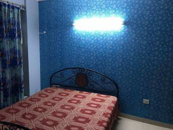 1340 sqft, 3 bhk Apartment in Ansal Sushant Estate Sector 52, Gurgaon at Rs. 35000