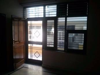 1800 sqft, 3 bhk BuilderFloor in HUDA Plot Sector 45 Sector 45, Gurgaon at Rs. 25000