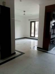 2200 sqft, 3 bhk BuilderFloor in Unitech South City 1 Sector 41, Gurgaon at Rs. 35000