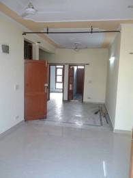 1500 sqft, 2 bhk BuilderFloor in HUDA Plot Sector 45 Sector 45, Gurgaon at Rs. 22000