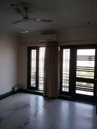 2000 sqft, 2 bhk BuilderFloor in HUDA Plot Sector 46 Sector 46, Gurgaon at Rs. 22000