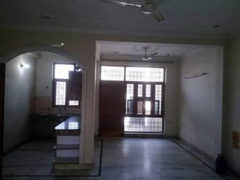 2000 sqft, 2 bhk BuilderFloor in Ansal Sushant Lok 1 Sushant Lok Phase - 1, Gurgaon at Rs. 20000