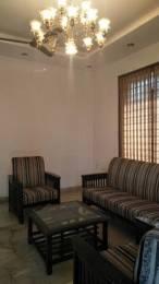 2000 sqft, 3 bhk BuilderFloor in Ansal Sushant Lok 1 Sushant Lok Phase - 1, Gurgaon at Rs. 40000