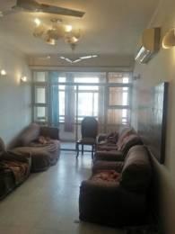 1000 sqft, 2 bhk Apartment in Ansal Sushant Estate Sector 52, Gurgaon at Rs. 35000