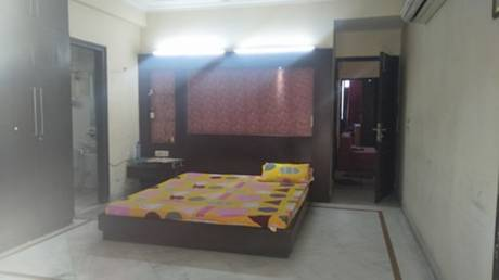 3000 sqft, 3 bhk Apartment in CGHS Friends Apartment Sector 52, Gurgaon at Rs. 50000