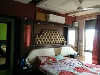2500 sqft, 3 bhk Apartment in CGHS Residency Grand Sector 52, Gurgaon at Rs. 35000