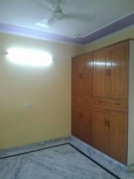 800 sqft, 1 bhk BuilderFloor in HUDA Plot Sector 45 Sector 45, Gurgaon at Rs. 16000