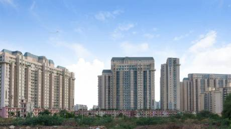 5600 sqft, 4 bhk Apartment in DLF The Aralias Sector 42, Gurgaon at Rs. 2.5000 Lacs