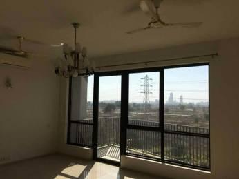 1524 sqft, 2 bhk Apartment in Ireo Skyon Sector 60, Gurgaon at Rs. 30000