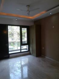 2000 sqft, 3 bhk BuilderFloor in DLF Phase 4 Sector 27, Gurgaon at Rs. 40000
