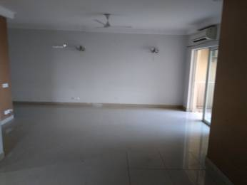 2762 sqft, 3 bhk Apartment in BPTP Freedom Park Life Sector 57, Gurgaon at Rs. 35000