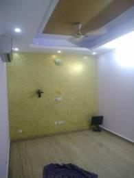 650 sqft, 1 bhk BuilderFloor in Ansal Sushant Lok 1 Sushant Lok Phase - 1, Gurgaon at Rs. 17000