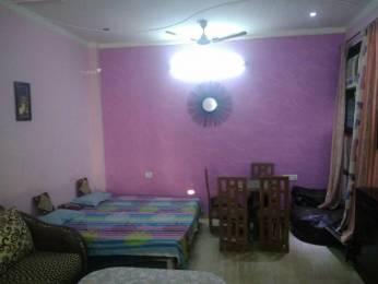 600 sqft, 1 bhk Apartment in Ansal Sushant Lok 1 Sushant Lok Phase - 1, Gurgaon at Rs. 14000