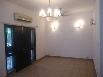 2500 sqft, 4 bhk IndependentHouse in Ansal Sushant Lok 1 Sushant Lok Phase - 1, Gurgaon at Rs. 46000