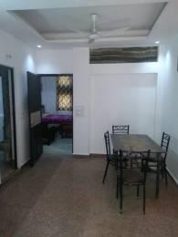 500 sqft, 1 bhk Apartment in Ansal Sushant Lok 1 Sushant Lok Phase - 1, Gurgaon at Rs. 12000