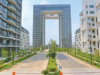 2864 sqft, 4 bhk Apartment in Ireo The Grand Arch Sector 58, Gurgaon at Rs. 65000
