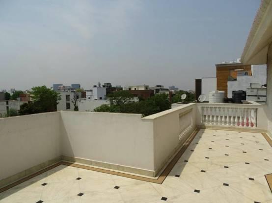2500 sqft, 3 bhk BuilderFloor in DLF Phase 3 Sector 24, Gurgaon at Rs. 70000